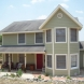 Photo by Structure Builders. Renovation gallery - thumbnail