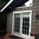 Photo by Home Pro Exteriors, Inc.. Siding - thumbnail