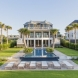 Photo by Phillip Smith General Contractor, LLC.  - thumbnail