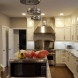 Photo by Leo Lantz Construction, Inc..  - thumbnail