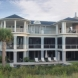 Photo by Phillip W. Smith General Contractor.  - thumbnail