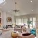 Photo by Gordon Reese Design Build. Whole House Makeover - Walnut Creek - thumbnail