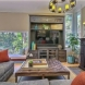 Photo by Gordon Reese Design Build. Updated Kitchen, Family Room and Office - thumbnail