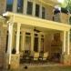 Photo by Aycock Properties. Renovation - thumbnail