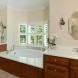 Photo by Renaissance South Construction Company. Mount Pleasant Kitchen/Bath Remodel II - thumbnail