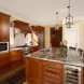 Photo by Renaissance South Construction Company. Mount Pleasant Kitchen/Bath Remodel II - thumbnail