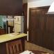 Photo by Leo Lantz Construction, Inc.. Kitchen Renovation - thumbnail