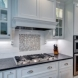 Photo by Construction Ahead. Kitchen - thumbnail