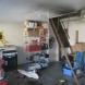 Photo by TriStar Repair & Construction. Fire Restoration - thumbnail