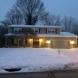 Photo by Kline Home Exteriors & Restoration.  - thumbnail