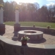 Photo by American Exteriors & Masonry. Vienna VA Outdoor Living Space - thumbnail