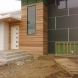 Photo by Heldman Exteriors, Inc..  - thumbnail