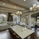 Photo by Hard Rock Stone Works. Residential Kitchens - thumbnail