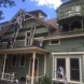 Photo by Koalaty Siding Repair. Fun Project in Boulder - thumbnail