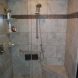 Photo by DreamMaker Bath and Kitchen of Ogden.  - thumbnail