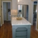 Photo by Rockland Interiors. Hopelessly Horrible to Home-sweet-home - thumbnail