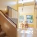 Photo by Peak Improvements LTD. Addition and Kitchen Renovation - thumbnail