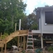 Photo by Home Pro Exteriors, Inc..  - thumbnail