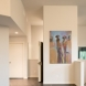 Photo by Architectural Building Arts. Architectural Building Arts Projects - thumbnail