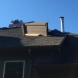 Photo by Integrity Roofing, Siding, Gutters & Windows. Before/After - thumbnail