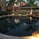 Photo by Backyard Amenities.  - thumbnail