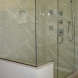 Photo by ShowPlace Bath & Kitchen. Bathrooms - thumbnail