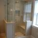 Photo by ShowPlace Bath & Kitchen. Bathrooms - thumbnail