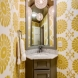 Photo by Barnes Building & Remodeling.  - thumbnail