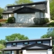 Photo by Erdmann Exterior Designs Ltd..  - thumbnail