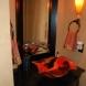 Photo by ShowPlace Bath & Kitchen. bathroom2 - thumbnail