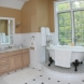 Photo by ShowPlace Bath & Kitchen. bathroom2 - thumbnail