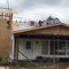 Photo by Klam Construction.  - thumbnail