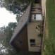 Photo by Preview Construction Inc. - Dallas/Ft. W. James Hardie Siding Remodel - thumbnail