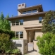 Photo by Prestige Residential Construction. Madison Park Custom Home - thumbnail