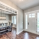 Photo by Redstart Construction Inc.. Wehrli Custom Home  - thumbnail