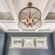 Photo by Redstart Construction Inc.. Wehrli Custom Home  - thumbnail