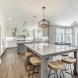 Photo by Redstart Construction Inc.. White Eagle Remodel  - thumbnail