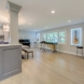 Photo by Redstart Construction Inc.. First Floor Remodel  - thumbnail