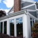 Photo by New Jersey Siding & Windows, Inc.. Evelast Composite Siding - thumbnail
