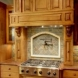 Photo by The Cleary Company. Tuscan Kitchen - thumbnail