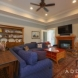 Photo by Addison Homes. Empty Nest Chock Full of Charm - thumbnail