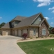 Photo by Addison Homes. Willow Creek Home - thumbnail