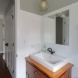 Photo by Redstart Construction Inc.. Gettysburg Court Remodel  - thumbnail