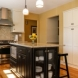 Photo by Redstart Construction Inc.. Clyde Dr - thumbnail