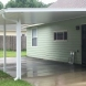 Photo by Hometown Contractors, Inc.. Patio Covers  - thumbnail
