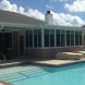 Photo by Hometown Contractors, Inc.. Sunrooms - thumbnail