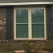 Photo by Hometown Contractors, Inc.. Replacement Windows - thumbnail