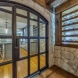 Photo by Redstart Construction Inc.. S Wright St  - thumbnail