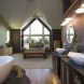 Photo by DBK GGR. Amazing Master Suite - thumbnail