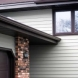 Photo by Wellington Home Improvements. Siding - thumbnail